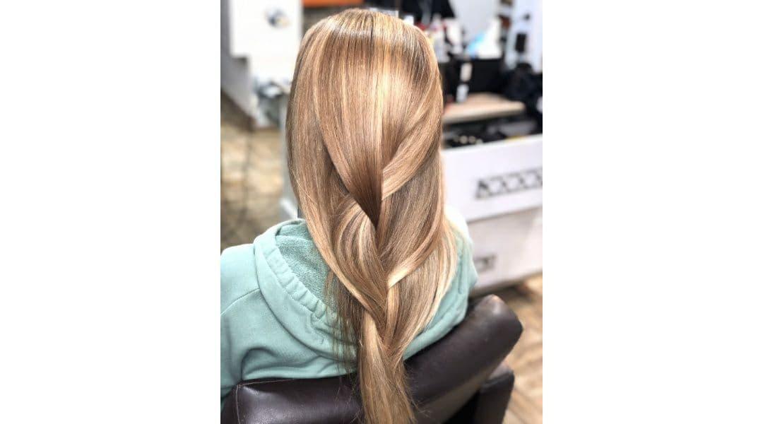 """окрашивание волос """"аиртач"""",, артач, airtouch, модное окрашивание 2021"""