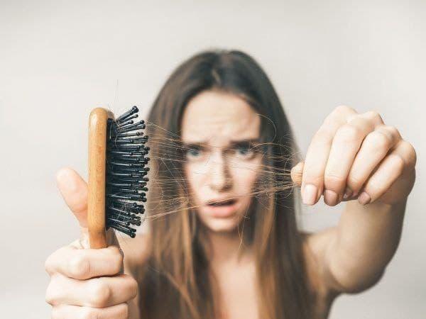 почему выпадают волосы, что делать если выпадают волосы, выпадение волос у женщин, выпадение волос у мужчин, школа восстановления волос