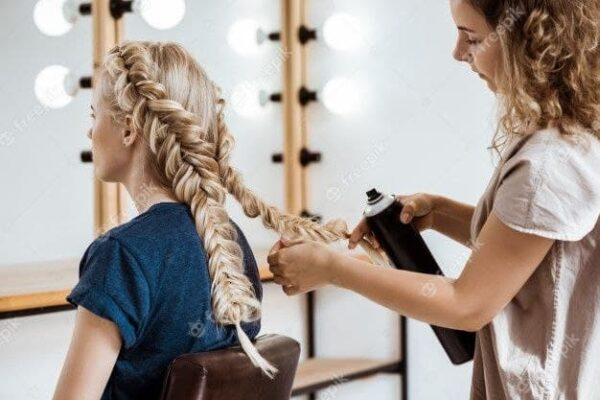 парикмахер, стрижки, женские стрижки, мужские стрижки, щкола восстановления волос, салон красоты ES,, модная стрижка , прическа