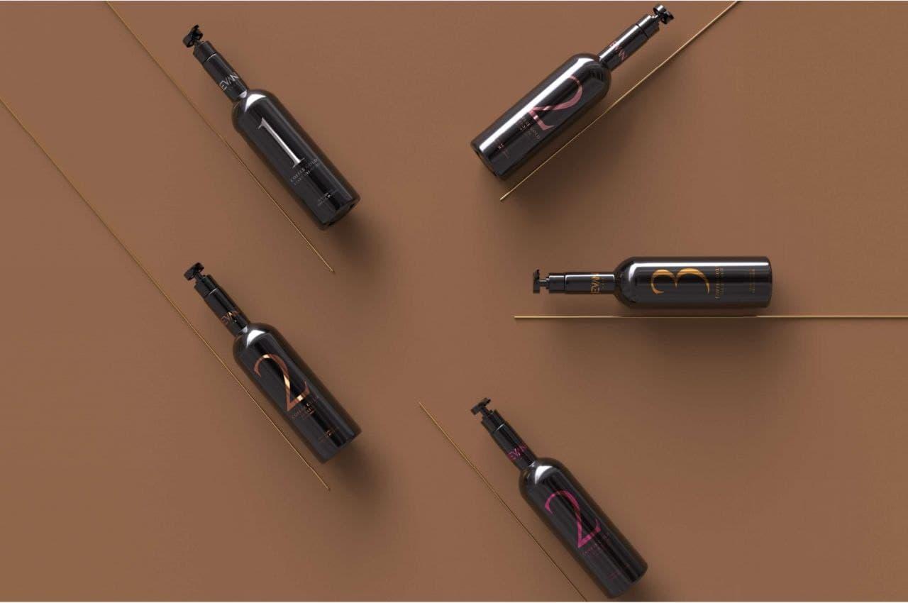 состав кератина, составы нанопластики, состав ботокса для волос, состав для выпрямления волос, консерванты, формальдегиды, глиоксиловая кислота, фенокситанол, фармальдегиды, безопасное выпрямление волос, хороший кератин для волос