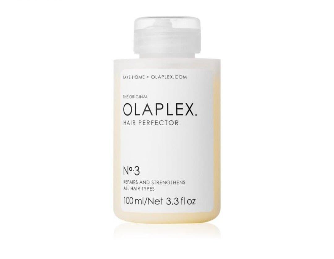 Olaplex №3 (100 мл)