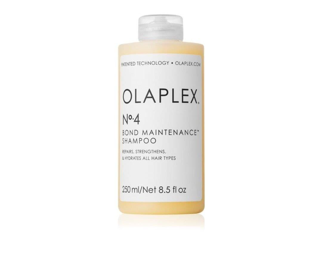 Olaplex №4 (250 мл)